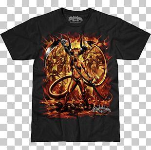 T-shirt Button Goku Sleeve PNG