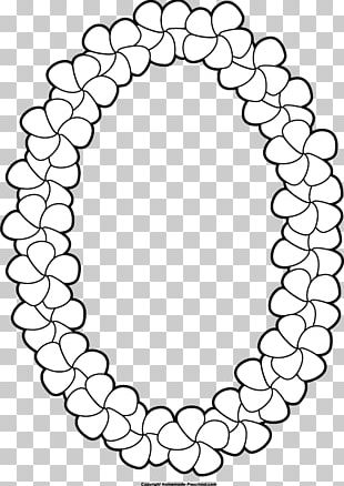 White Circle Area Line Art Font PNG