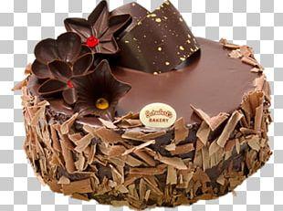 Chocolate Cake Portable Network Graphics Birthday Cake PNG