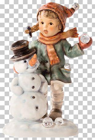 Maria Innocentia Hummel M.-I.-Hummel-Figuren The Hummel Hummel Figurines PNG