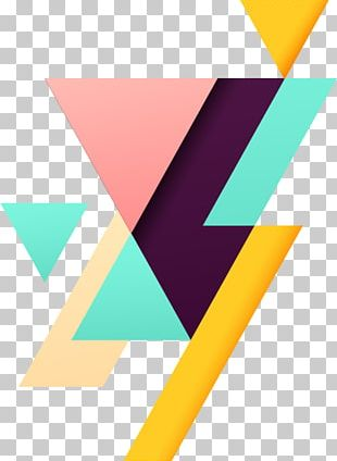 Geometry Line Graphic Design PNG