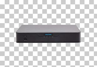 High Efficiency Video Coding IP Camera Network Video Recorder H.264/MPEG-4 AVC Digital Video Recorders PNG