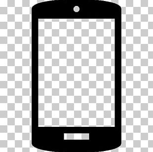 IPhone Computer Icons Smartphone Handheld Devices Telephone PNG