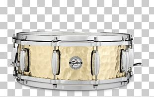 Snare Drums Timbales Marching Percussion Tom-Toms Drumhead PNG