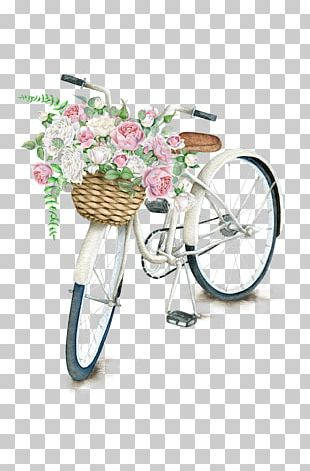 T-shirt Daily Light On The Daily Path Napkin Bicycle Throw Pillow PNG