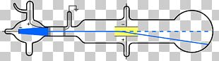 Atomic Theory Experiment Rutherford Model Electron PNG