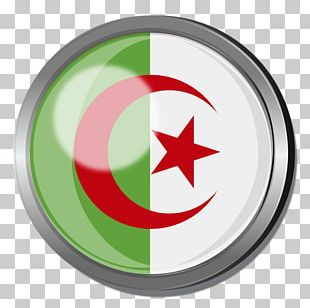 Flag Of Algeria Flag Of Iran Flag Of Iraq PNG