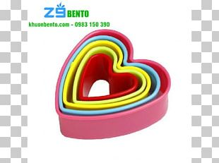 Food Plastic Biscuit Mold Color PNG
