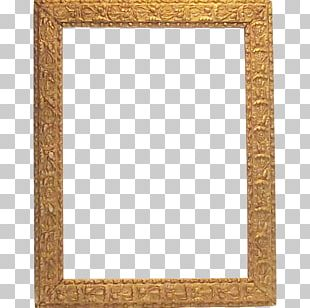 Frames Stock Photography Gilding PNG