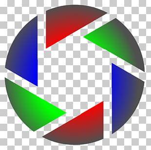 Opticks Computer Software Photography Digital Asset Management PNG