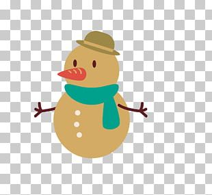 Santa Claus Christmas Card Christmas Tree Christmas Dinner PNG