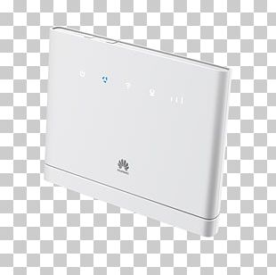 Huawei 4G LTE Mobile Wi-Fi 3G PNG, Clipart, Electronic Device