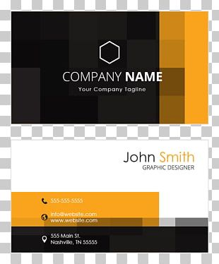 Logo Paper Business Card Design Visiting Card Business Cards PNG
