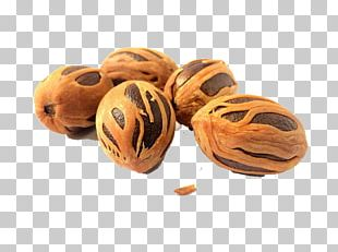 Nutmeg Oil Spice Health Essential Oil PNG