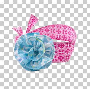 Pink M Hair Clothing Accessories PNG