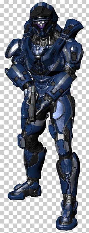 Halo 4 Halo: Reach Halo: Spartan Assault Halo 5: Guardians Halo 3 PNG