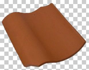 Single Roof Tile PNG