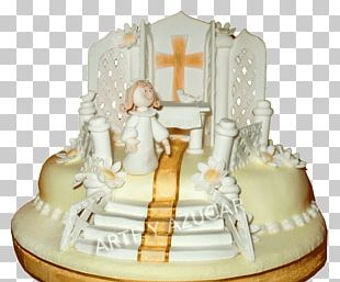 Torte Wedding Cake Frosting & Icing Torta PNG