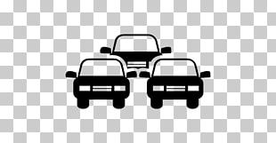 Car Traffic Light Computer Icons Traffic Sign PNG