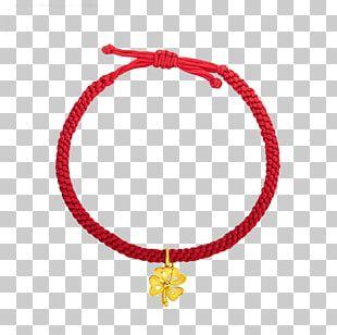 Gold Earring Bracelet Necklace PNG