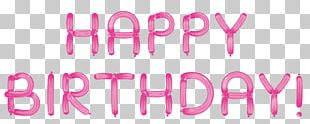Paper Birthday Scrapbooking PNG