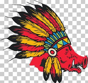 Pow Wow Drawing Graphic Design PNG
