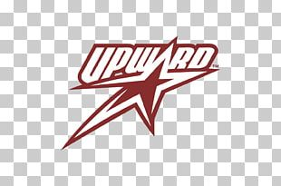 Upward Sports Cheerleading Sports League Basketball PNG