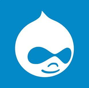 Blue Text Fish Aqua Symbol PNG