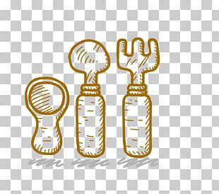 Spoon Icon PNG
