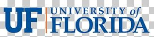 University Of Florida College Of Liberal Arts And Sciences Warrington College Of Business University Of Central Florida Student PNG