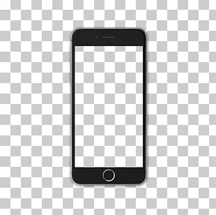 IPhone 5s IPhone 6 IPhone 8 Mockup PNG