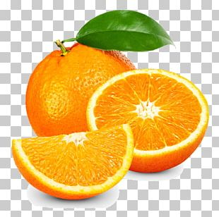 Orange Juice Flavor Fruit PNG