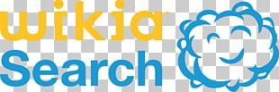 Wikia Search Search Engine Optimization Web Conferencing Computer Customer Service PNG