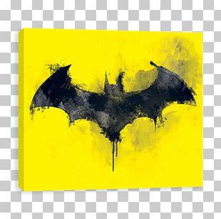 Batman Superman DC Comics T-shirt PNG