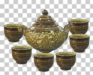Ceramic Gốm Sứ Hoàn Mỹ PNG