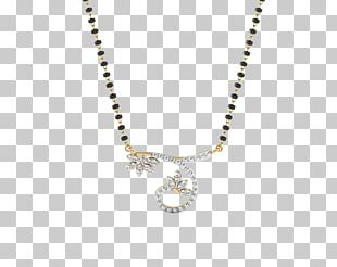 Jewellery Necklace Mangala Sutra Charms & Pendants Ring PNG