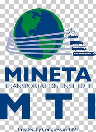 Mineta Transportation Institute Public Transport Board Of Directors Business PNG