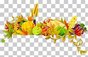 Postharvest Cotton Picker Autumn Crop PNG