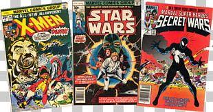Comics Thor Superhero Comic Book Wasp PNG