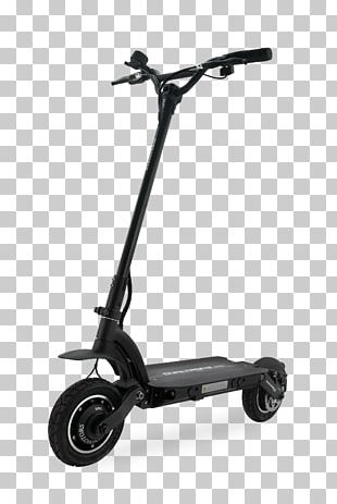 Electric Kick Scooter Motorcycle Speedway MINI Wheel PNG