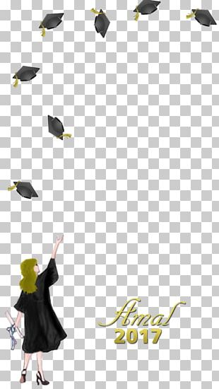 Graduation Ceremony Desktop Snapchat PNG