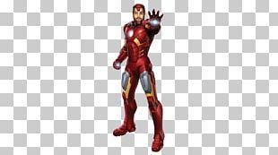 Iron Man Black Widow Clint Barton Captain America Marvel Cinematic Universe PNG