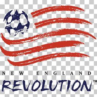 Red Bull Arena New England Revolution Gillette Stadium MLS New York Red Bulls PNG
