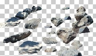 Rock Drawing Photography PNG