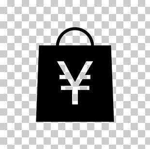 Yen Sign Currency Symbol Pound Sign Pound Sterling Japanese Yen PNG