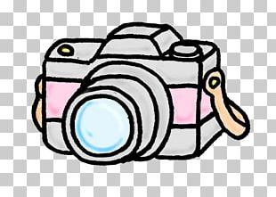 Camera Sigma SD1 Drawing Photography PNG