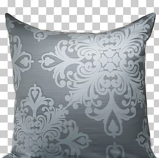 Cushion Throw Pillows Visual Arts PNG