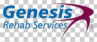Genesis Rehabilitation Services Physical Therapy Health Care Physical Medicine And Rehabilitation Occupational Therapy PNG