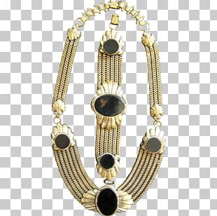 Jewellery Necklace Clothing Accessories Chain Metal PNG