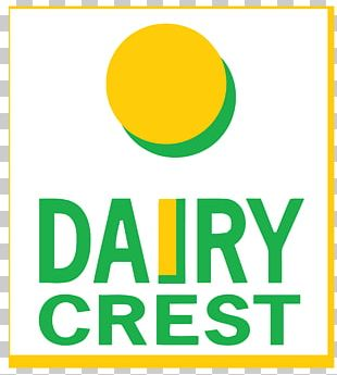 Dairy Crest Cathedral City Cheddar Dairy Products Clover Food PNG